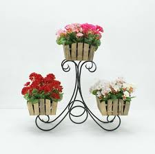 flower stand flower stand buy indoor flower stand product on alibaba