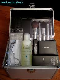 makeup gift baskets mac makeup gift ideas mugeek vidalondon