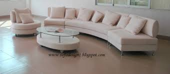 Curved Sofa Designs Sofa Design Amazing Curved Sofa Designs Ideas Outdoor Curved Sofa