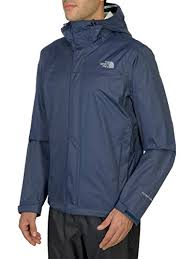 the north face venture jacket men u0027s cosmic blue cosmic blue x
