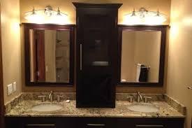 lowes lighting fixtures bathroom lowes bathroom vanity lights old mobile