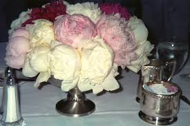 small square vases decorating ideas simple and neat accessories for wedding table
