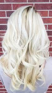 Hochsteckfrisurenen Hochzeit G舖te by Vanilla Color Formula Hair Frisur Haar Und