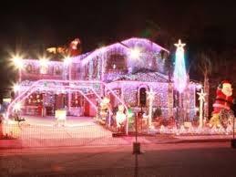 christmas lights in phoenix 2017 phoenix christmas lights drive through best business template