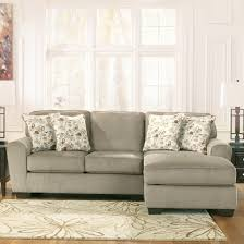 Ashley Furniture Sectional Sofas Canada Couches Prices Couch