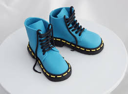 17 best doc marten images on pinterest doc martens boots doc
