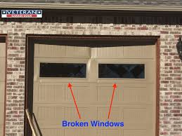 Overhead Door Problems Door Garage Overhead Garage Door Repair Garage Door Track Repair