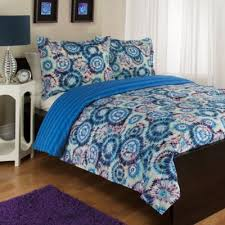 Purple Comforter Set Bedding Twin by Buy Blue And Purple Comforters From Bed Bath U0026 Beyond
