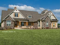 1 story country house plans awesome 3 bedroom craftsman style house plans gallery best