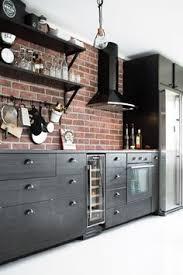Urban Kitchen And Bar - 31ad24d2ca098633a5d8a254d5f9c001 jpg 1080 1232 dream kitchen