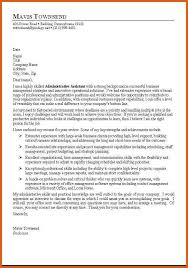 cover letter medical receptionist cover letter examples for