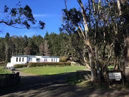 the albion schoolhouse little river california venue report