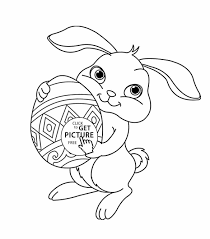 86 coloring page of baby bunny astounding baby bunny rabbit