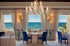 luxury getaways for true gourmands prestige