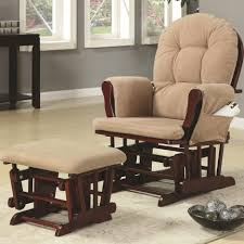 ottomans ikea glider chair and ottoman comfy chairs for bedroom