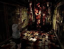 ranking silent hill games the best and the worst