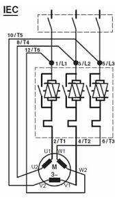 32989 wiring smc delta smc 3 or smc flex in delta configuration