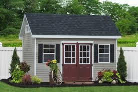 garden sheds nj interior design