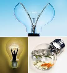 light bulbs as 14 shining exles of adaptive reuse urbanist