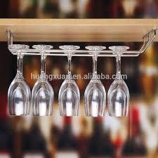 wine bottle holder wine bottle holder suppliers and