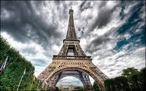 Beautiful Eiffel Tower by Hd Beautiful Eiffel Tower Wallpapers Download Free 747056