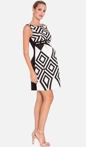 olian maternity maternity monday fabulous maternity clothes soled momma