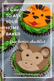 home cake decorating supply 46 best home bakery business images on pinterest bakeries home