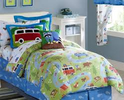 Cheap Kids Bedding Sets For Girls by Bedding Set Pretty Cheap Kids Bedding Charming Cheap Kids