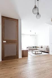 wohnzimmer offen gestaltet hd wallpapers wohnzimmer offen gestaltet desktopifci ga