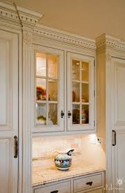 Kitchen Cabinet Molding by 233 Best Kitchen Images On Pinterest White Kitchens Dream
