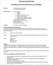 Radiologic Technologist Resume Sample by Medical Technologist Job Description Lab Tech Job Description 12