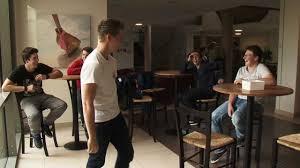 Bad Oeynhausen Reha Informationsfilm Jer Junge Erwachsene Rehabilitation Youtube