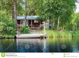 19 cottage lake house plans dream lake pa dream homes