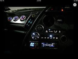 pagani interior dashboard the most beautiful car interior post a pic mighty car mods