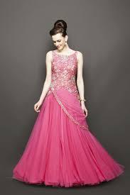 wedding evening dress gowns for wedding wedding ideas