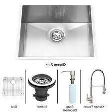Home Depot Farmers Sink by Home Depot Farmhouse Sink Granite Composite Sinks Kitchen For Home
