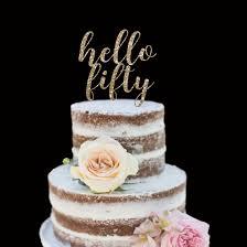 forever 29 cake topper happy birthday glitter cake topper