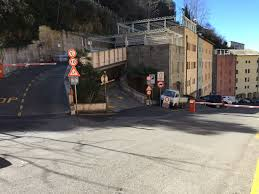 Just Garages The 2017 Payment Parking Situation In Riomaggiore U2013 Cinque Terre