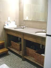 custom bathroom vanity cabinets built in bathroom vanity cabinet custom built bathroom vanity custom