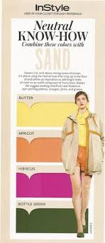 color tips to match clothing color crash course sand instyle how to style pinterest color