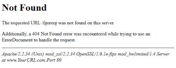 erro 404 no encontrado geapcombr http 404 not found error how to fix it prestashop blog