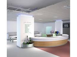 radiante a soffitto sistemi radianti rdz qualit罌 e comfort per il settore terziario