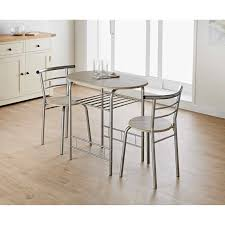 carolina chair table company cheap dining tables and dining chairs sets dining room furniture