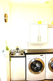 100 ikea laundry room 86 best laundry room design images on
