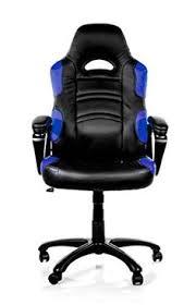 techni sport ergonomic high back gaming desk chair techni sport ergonomic high back gaming desk chair gaming desk