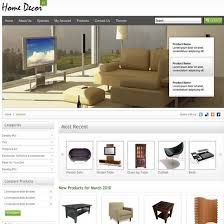10 best magento themes for home decor online store just skins