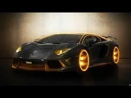 top lamborghini cars top 10 best lamborghinis