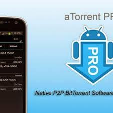 atorrent pro apk atorrent pro torrent app apk v2 1 6 3 free apk links