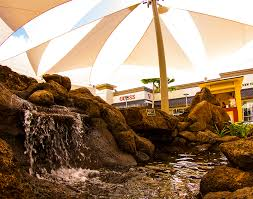 about waikele premium outlets a shopping center in waipahu hi