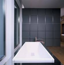 interior project made in italy luxury kitchens strato cucine